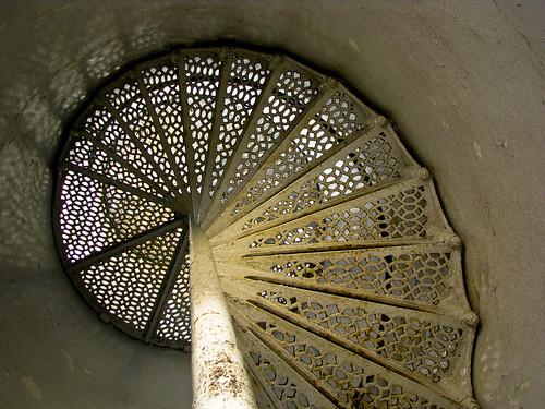 ptiroquois_spiral_4_25_2010-6355