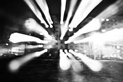 IMG_3105 (Саша Герасимов.) Tags: portrait bw speed blackwhite psycho портрет свет люди тень чернобелое выдержка силуэт одиночество портреты репортаж чёрнобелая психо психический