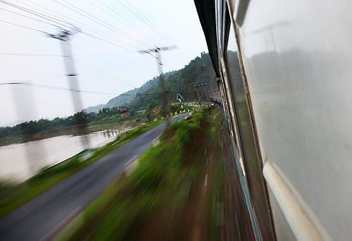 IMG-w Moving Train to Sapa_0310