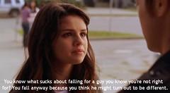 Selena Gomez Quotes Another Cinderella Story
