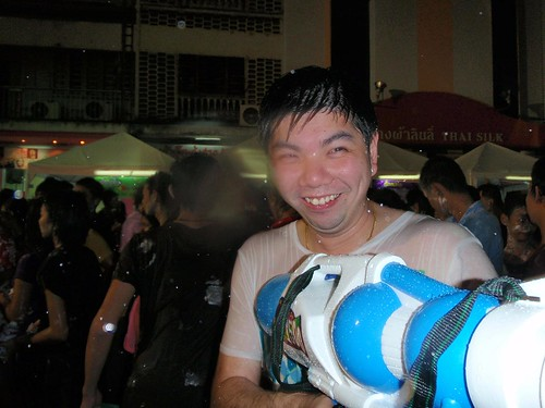Songkran (13)
