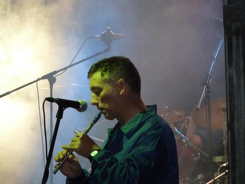 Flautista de Tom Bombadil - P1000292