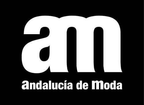 Andalucia de moda