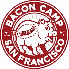 bacon.sf