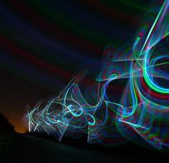 If I should fall. (czd72) Tags: lighting light lightpainting night dark lumix graffiti long exposure paint glow slow shot trails manipulation led panasonic shutter paintingwithlight streaks lightgraffiti glowsticks amaze lightart darker lightpaint smears lightstream colourexplosion intresting intrestingness lx3 ledlightwallpaper