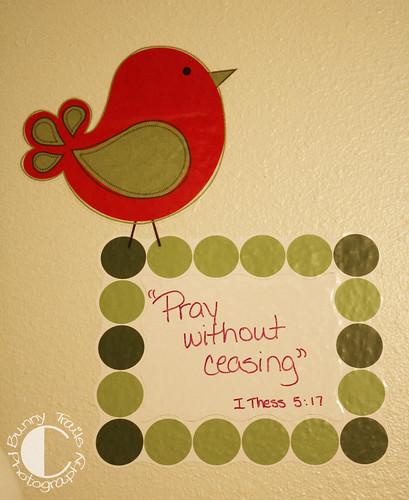 115-prayer bird
