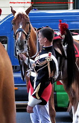 IMG_0466.ID (bootsservice) Tags: horses horse paris army cheval spurs uniform boots cavalier uniforms rider garde cavalry bottes riders arme chevaux uniforme gendarme cavaliers breeches gendarmerie cavalerie uniformes ridingboots gendarmes rpublicaine eperons