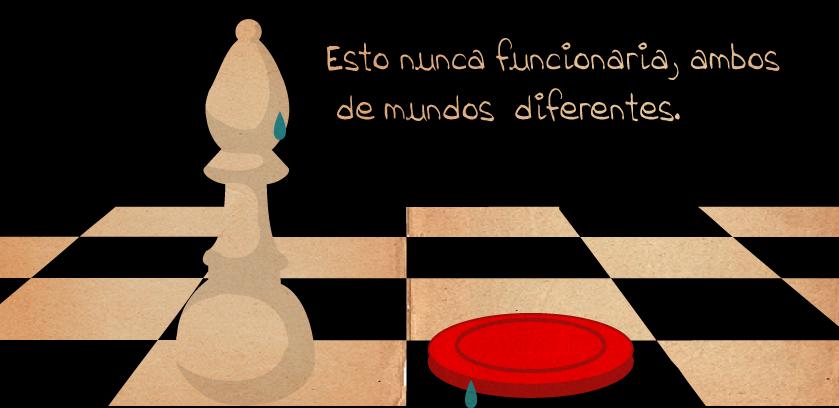 ajedrez_lala