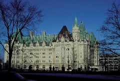 00015768 (wolfgangkaehler) Tags: winter canada building architecture buildings hotel lodging ottawa capital northamerica hotels accommodation accommodations capitals winterscenes winterscene capitalcity nationalcapital nationalcapitals capitalcities ottawacanada chateauxlaurier chateauxlaurierhotel hotelchateauxlaurier
