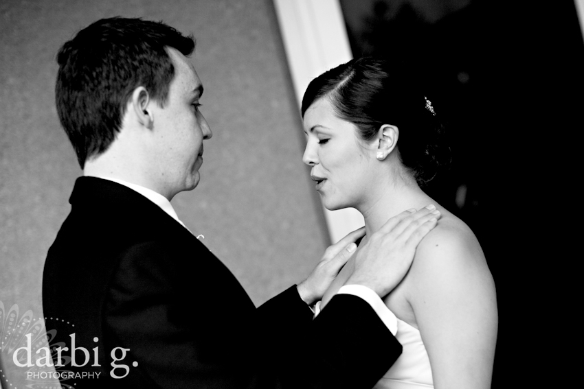 DarbiGPhotography-kansas city wedding photographer-sarahkyle-128