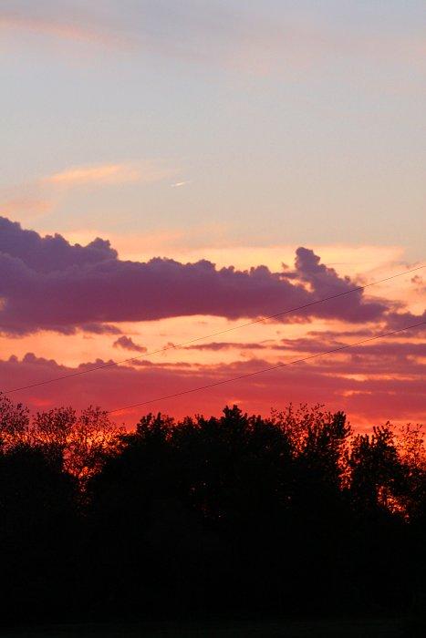 04-30-clouds4