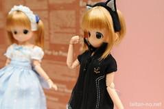DollShow28-DSC_4614