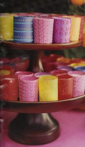 candles-fiesta