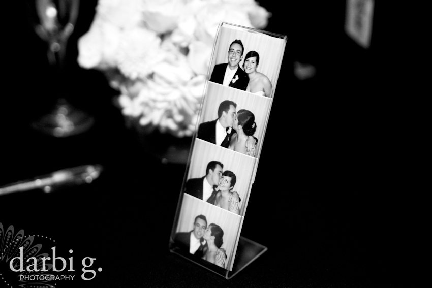 DarbiGPhotography-kansas city wedding photographer-sarahkyle-177