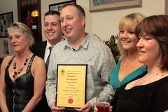 CAMRAswl Pub of the Year 2009