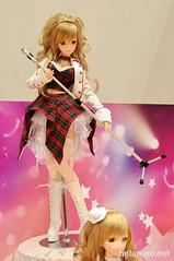 DollsParty23-DSC_4979