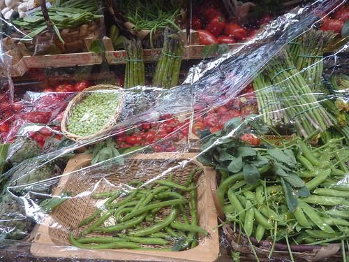 produce 5