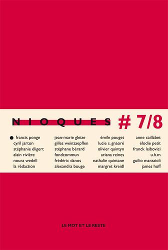 nioque 7 couv - auteursbandeau.indd