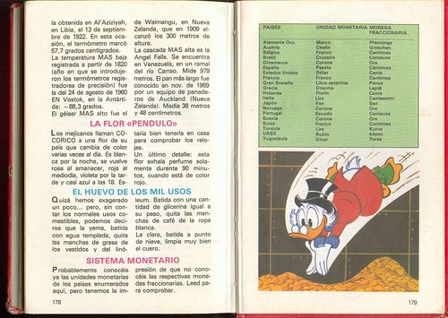Manual3 JC (89)