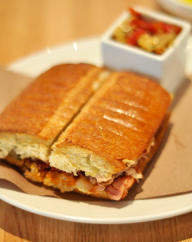 Garces_Cuban Sandwich