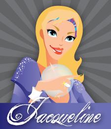 jacqueline_avatar