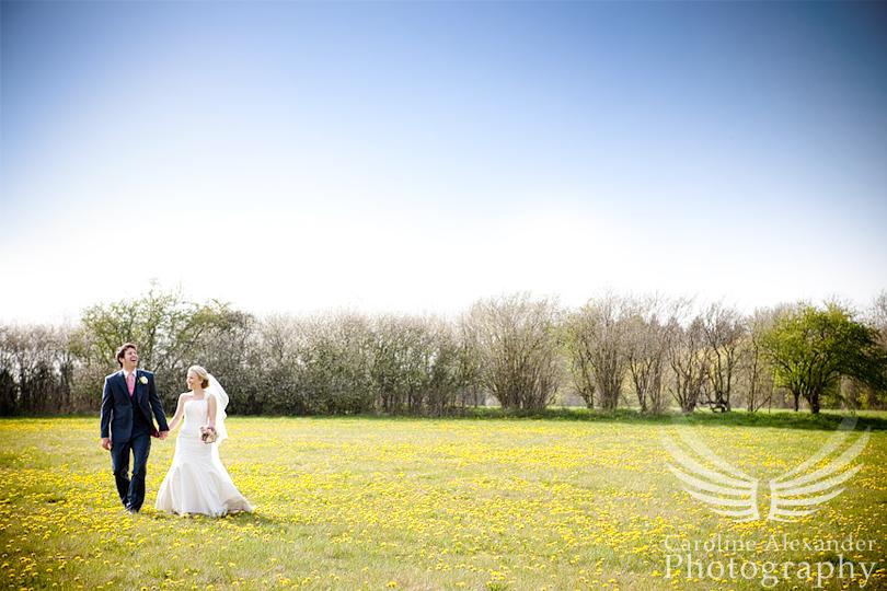 Gloucestershire wedding photographer 25