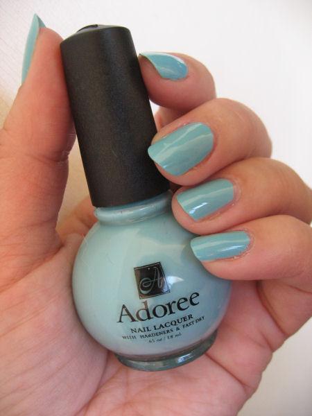 adoree_241_sea_turquoise