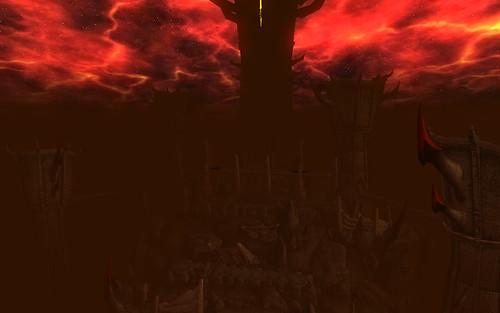oblivion world 3 - 12