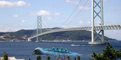 Kaiju swim (WoGzilla ☢ ゴジラ) Tags: art fun fan godzilla wog kaiju gojira mnster worldofgojira wogzilla