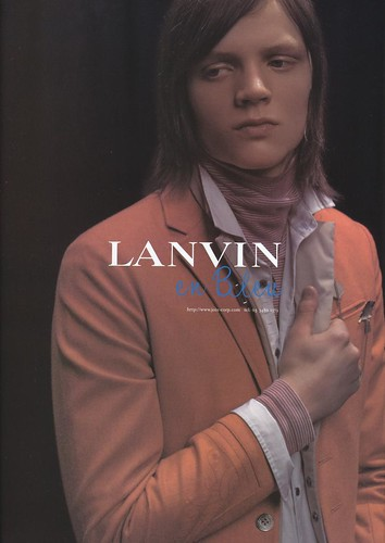 Christopher Fagerli5002_Lanvin(Fashion News Mens117)