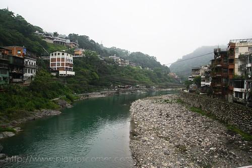Wulai, Taiwan 02