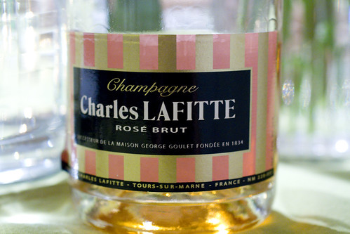 Charles Lafitte