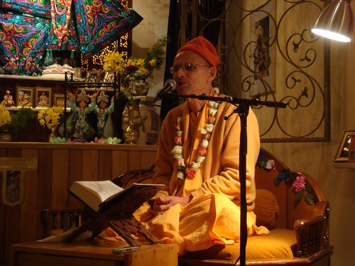 12th of May 2010 HKC Stockholm-2 por ISKCON desire tree.