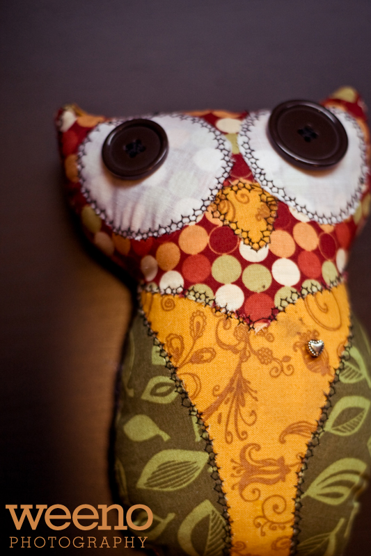 Tuks Owl (4 of 5)