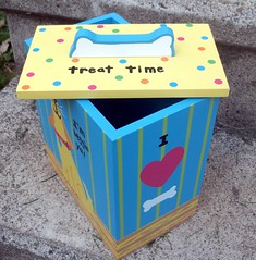 TreatBox2
