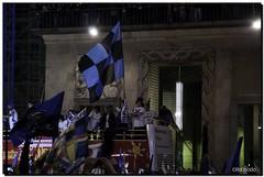 G-Inter Scudetto 18 - Milano 16 (Ròòò) Tags: milano duomo festa calcio inter fcinternazionale scudetto campioni campionato nerazzurri interisti arnautovic