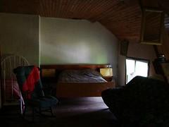 tn_DSC01477 (Immobilier en Auvergne T: +33 (0)609312644) Tags: houseforsale immobilier lasioule frenchproperty housedetectiveseu thehousedetectivesintheauvergne closetobellenaves situatedinlittlevillage gelegenineenkleindorpje foretdescolettes tekoopindeauvergne