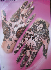 sneak preview mehandi party 2 (Henna Sooq) Tags: usa ontario canada book maryland books worldwide buy designs henna bandhan purchase mehndi mehandi zury naksh freedesigns ashasavla shangar mehandiparty deepikachauhan bhavinigeravara mehandiparty2