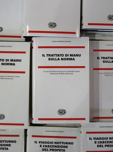 (EINAUDI, Salone del Libro, TO 010), 1