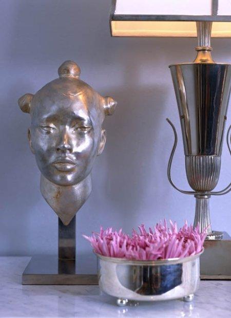 Marjorie Skouras Design