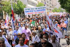 Athens_strike_20may-3