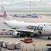 B747-4R7/F | Cargolux | LX-YCV | HKG
