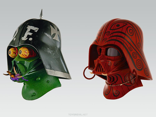 VADER-PROJECT-HELMETS-03
