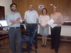 markefront-radyo-program7-rahim-aytunc (6)