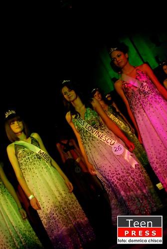 Gala Balurilor 2009 - 2010