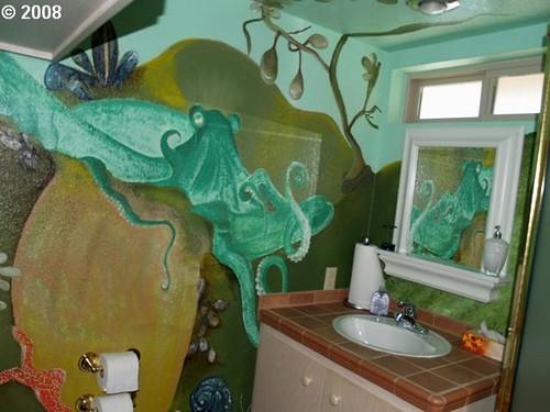 Gold Beach Real Estate | 30535 Sandy Dr
