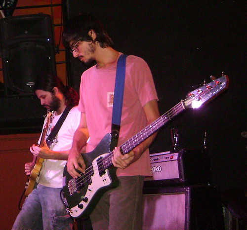 Do Amor - 13/05/10