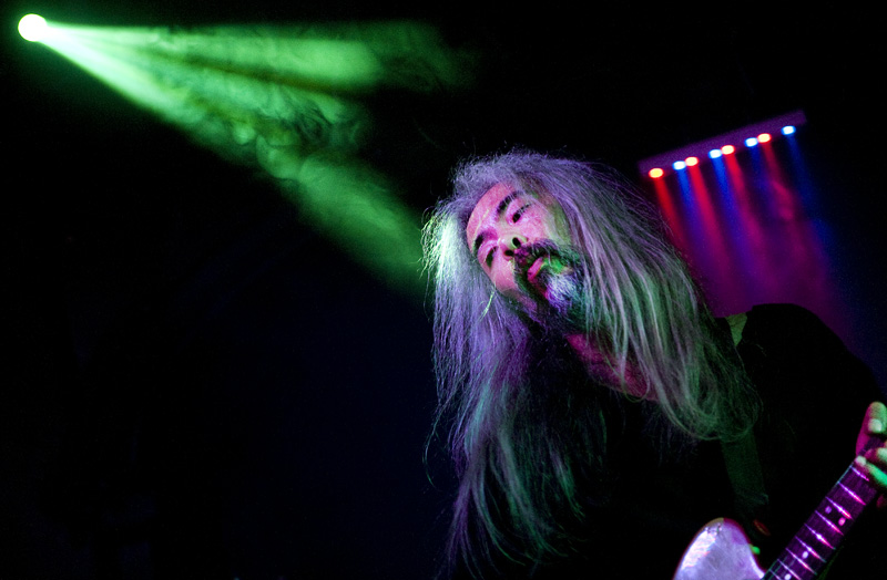 AcidMotherTemple_Hare&Hounds_May10-113