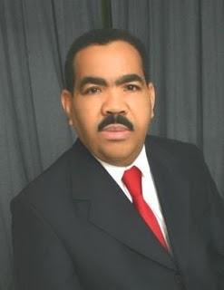 Oscar Lopez Reyes