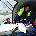 RFDS Flight Nurse Tracy King
